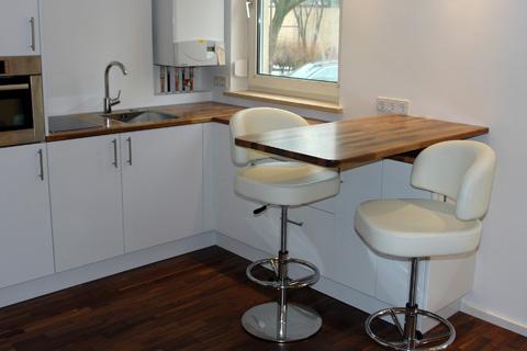 SBS - Küchen